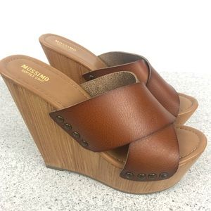 bfaa4679d87 Mossimo Supply Co. Wedges for Women